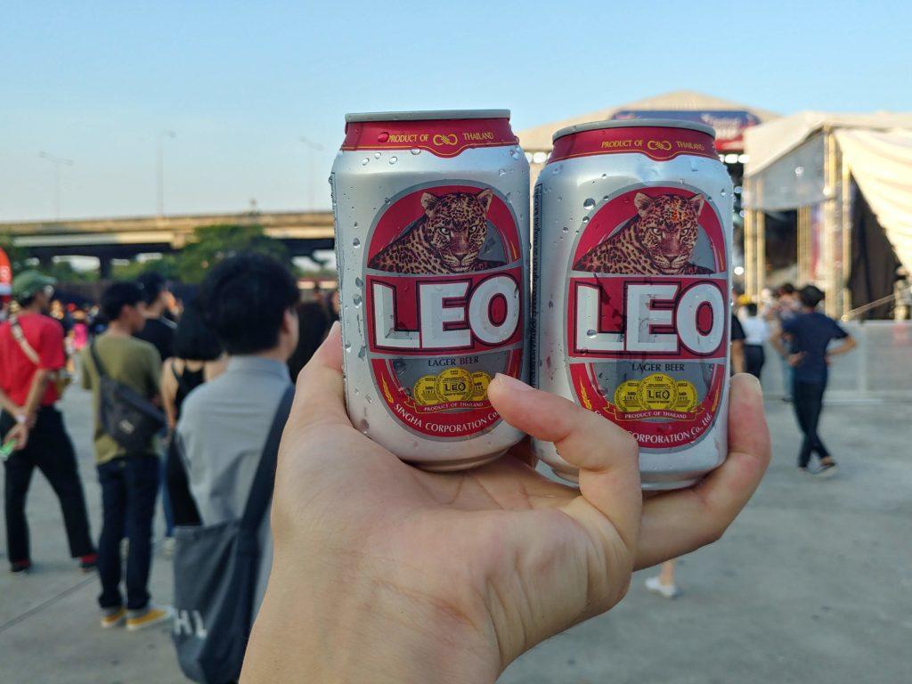 mahorasopビール